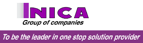 Nicatech Logo